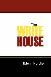 The Write House by Edwin, Hurdle