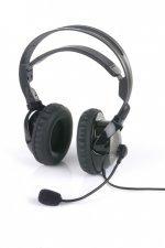 Saitek Surround Sound Headset for