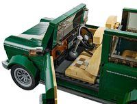 LEGO Creator - MINI Cooper (10242) image