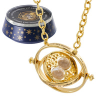 Harry Potter - Hermione's Time Turner (Special Edition)