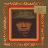 Mama's Gun (LP) by Erykah Badu