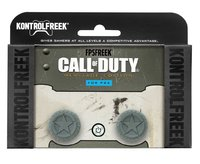 Kontrol Freek FPS Freek Call of Duty Heritage Edition for PS4