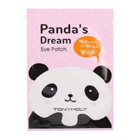 Tonymoly - Panda's Dream Eye Patch