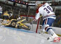 NHL 2K6 for Xbox image