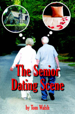 The Senior Dating Scene by Tom Walsh image