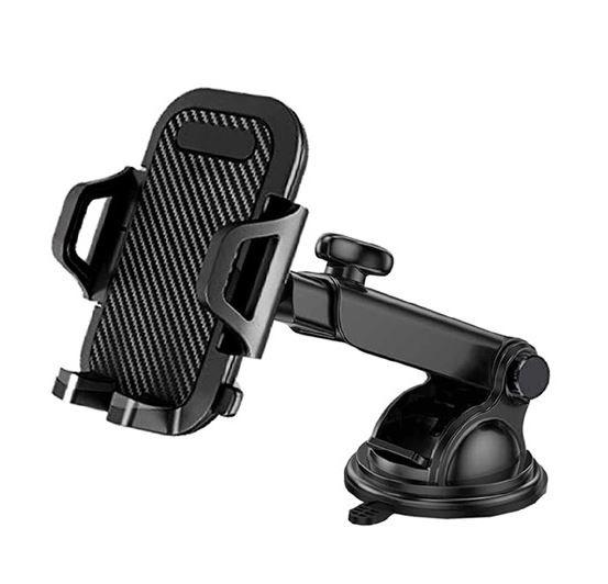 Sansai: Hands-Free Car Phone Mount