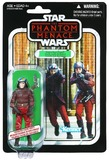 "Star Wars 3.5"" Action Figure - Naboo Royal Guard"