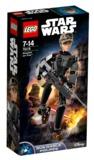 LEGO Star Wars - Sergeant Jyn Erso (75119)