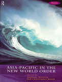 The Asia-Pacific in the New World Order
