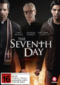 The Seventh Day on DVD
