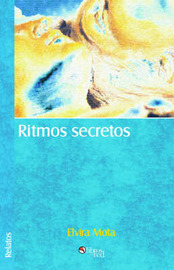 Ritmos Secretos by Elvira Mota image