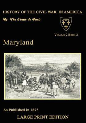 Maryland by Comte De Paris image
