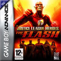 Justice League Heroes for Game Boy Advance