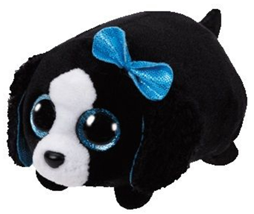 Ty: Teeny (Marci Dog)