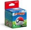 Poke Ball Plus for Nintendo Switch