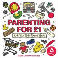 Ladbaby - Parenting for GBP1 by Mark Hoyle