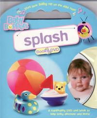 Splash image
