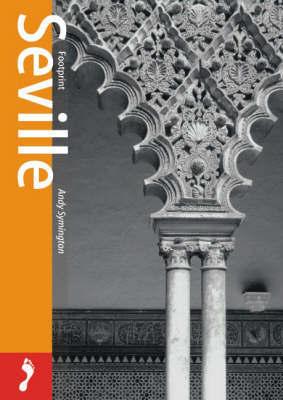 Seville by Andy Symington