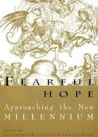 Fearful Hope