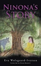 Ninona's Story by Eva Wolsgaard-Iversen