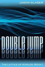 Double Jump by Jason Glaser