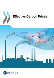 Effective carbon prices