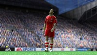FIFA 07 for Xbox 360 image