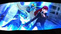 Persona 5 Royal for PS4 image