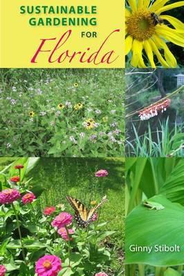 Sustainable Gardening For Florida image