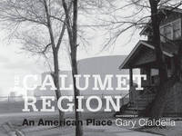 The Calumet Region image