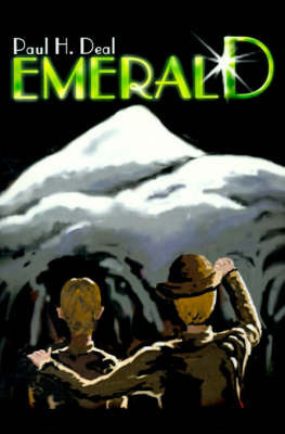 Emerald by Paul H Deal