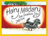 Hairy Maclary from Donaldson's Dairy by Dame Lynley Dodd