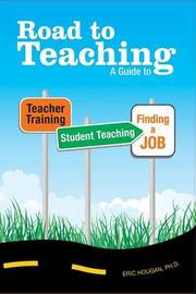 Road to Teaching by Eric Hougan