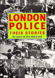 London Police image