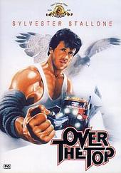 Over The Top on DVD