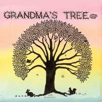 Grandma's Tree by Lynn McConnell