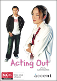 Acting Out on DVD