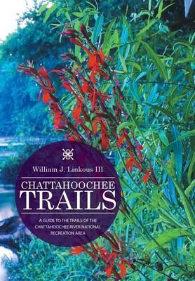 Chattahoochee Trails by William J Linkous III image