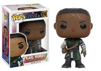 Doctor Strange - Mordo Pop! Vinyl Figure