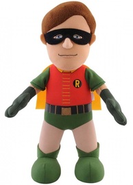 Batman Robin 10 Inch Plush - 1966 TV Series