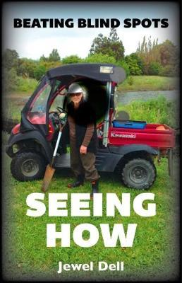 Beating Blind Spots image