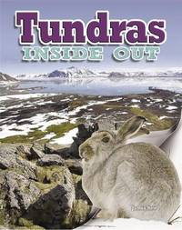 Tundras by James Bow