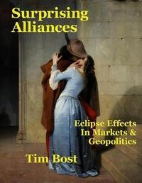 Surprising Alliances by Tim Bost