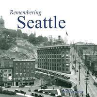 Remembering Seattle image