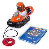 Paw Patrol: Launching Rescue Racer - Zuma