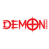 Demon Energy