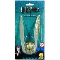 Harry Potter Snitch image