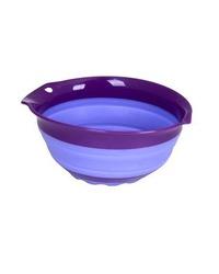 Squish Bowl - Large