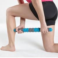 Homedics Vertex Vibration Stick Roller image
