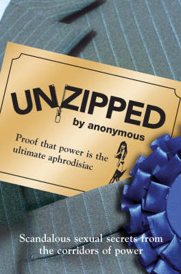 Unzipped by * Anonymous